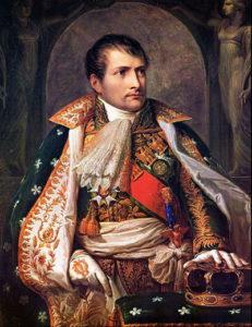 PP*V-BONAPARTE-Napoleon