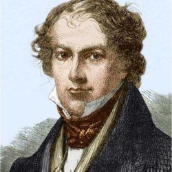 PP*V-Jean-Baptiste Biot