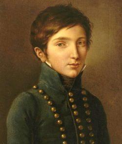 PP*V-Napoléon Louis Bonaparte
