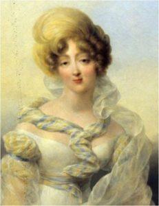 PP1V. Comtesse Boigne 400-520