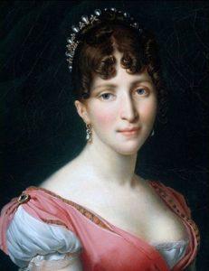 PP*V-BEAUHARNAIS-Hortense