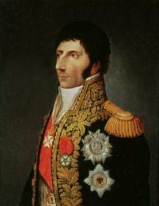 PP*V-Bernadotte