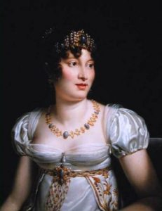 PP*V-Bonaparte-Caroline
