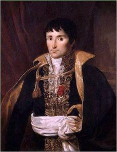 PP*V-Bonaparte-Lucien