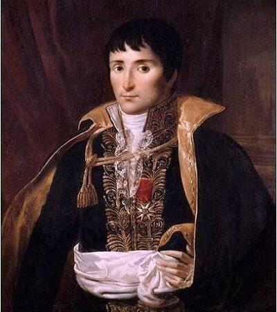 PP*V-Lucien Bonaparte