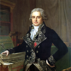 PP*V- Jean-Antoine Chaptal