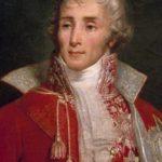 PP*V- Joseph Fouché