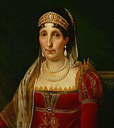 PP*V-Bonaparte-Laetitia