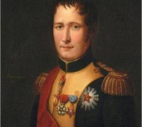 PP*V-Joseph Bonaparte