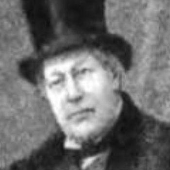 PP*V- Charles Léon Denuelle