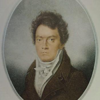 P2Vbis- Beethoven