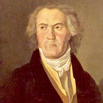 P6V- Beethoven - 400-520