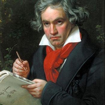 PP4V- Beethoven - 400-520