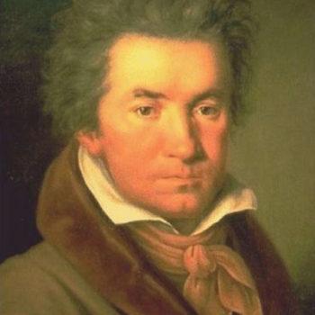PP5V- Beethoven - 400-520