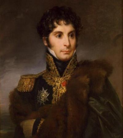 PP*V- Philippe de Segur