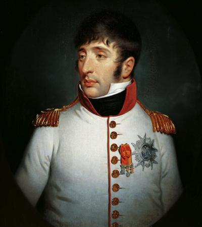 PP0*V. Louis Bonaparte