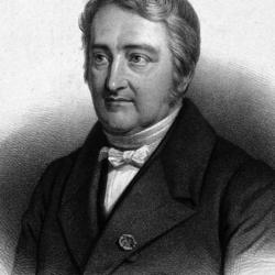 PP - PELLETIER Pierre Joseph