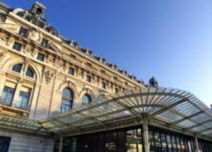 Mu-IDF-Musée Orsay2