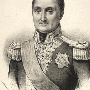 PP10V- Jerome Bonaparte
