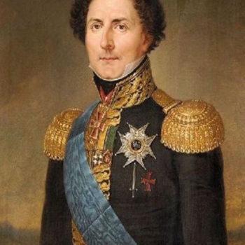 PP13V- Bernadotte-JW