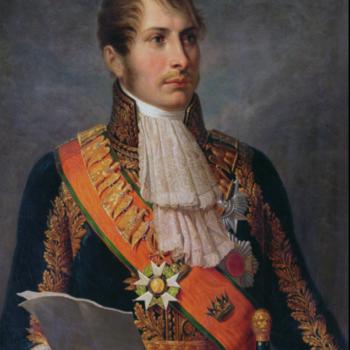 PP17V Eugene Beauharnais