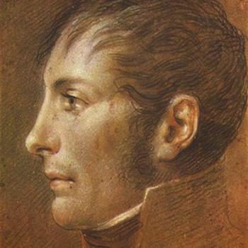 PP18V - Eugene Beauharnais