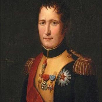 PP1V- Josepph Bonaparte