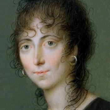 PP1V- Laetitia Bonaparte 400-520