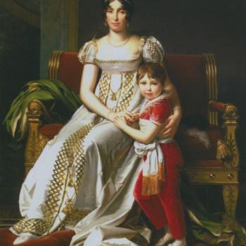 PP*2V - Bonaparte Louis Napoléon Charles