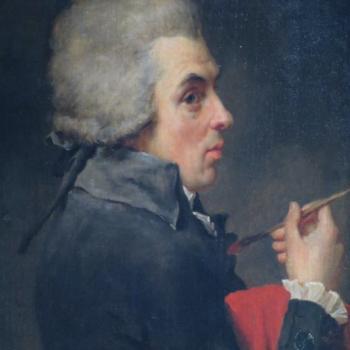 PP2bV- David-1790-W