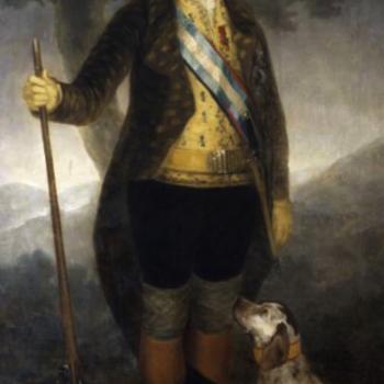 PP3V- Charles IV-GW