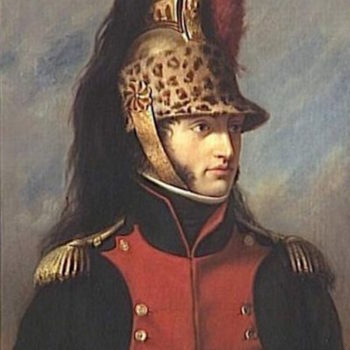 PP3V. Louis Bonaparte