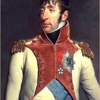 PP7V. Louis Bonaparte