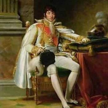 PP8V. Louis Bonaparte