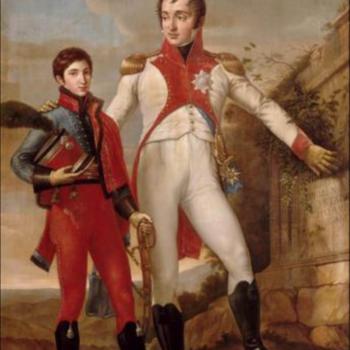 PP9V- Louis Bonaparte