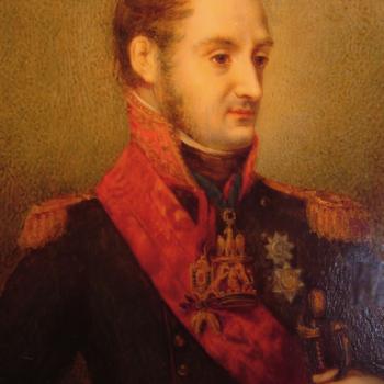 PP9bisV- Jerome Bonaparte