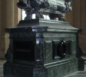 SE1V- Josepph Bonaparte