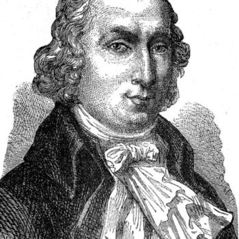 PP0V- Pierre Samuel Dupont de Nemours-W