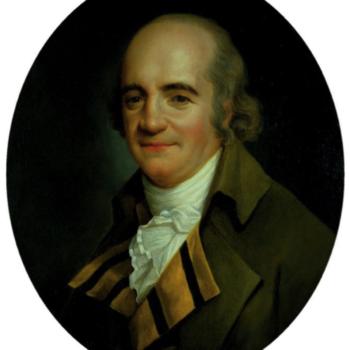 PP3V- Pierre Samuel du Pont-I