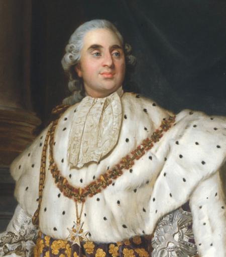 PPV1-Louis XVI