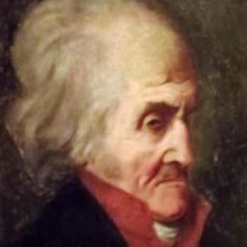 Jacques-Rose RECAMIER