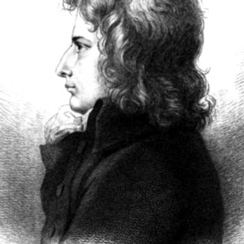 PP0V- Francois Simon Gerard-1789-W