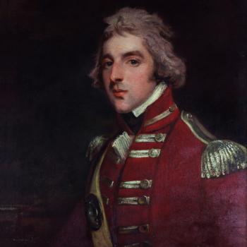 PP0V-Sir_Arthur_Wellesley-Colonel-26 ans
