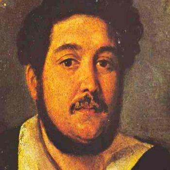 PP1- Dumas Père