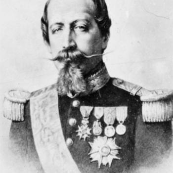 PP13V-Napoléon III-46
