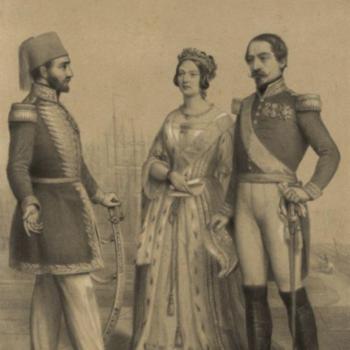 PP14V-Napoléon III-1856-48