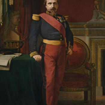 PP17V-Napoléon III-1861-53