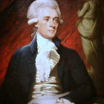 PP1V- Jefferson