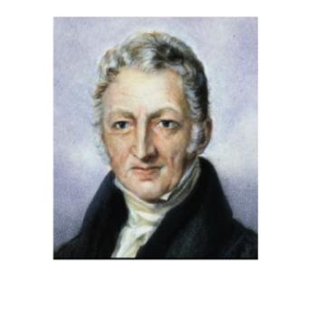 PP1V-Malthus-W