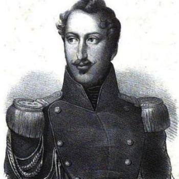 PP1V-Napoléon III